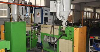 HuanRui Laboratory