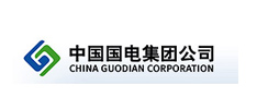 CHINA-GUODIAN-CORPORATION