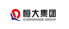 EVERGRANDE-GROUP