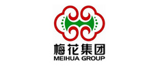 MEIHUA-GROUP