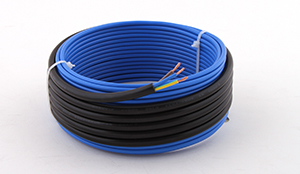 I-CABLE